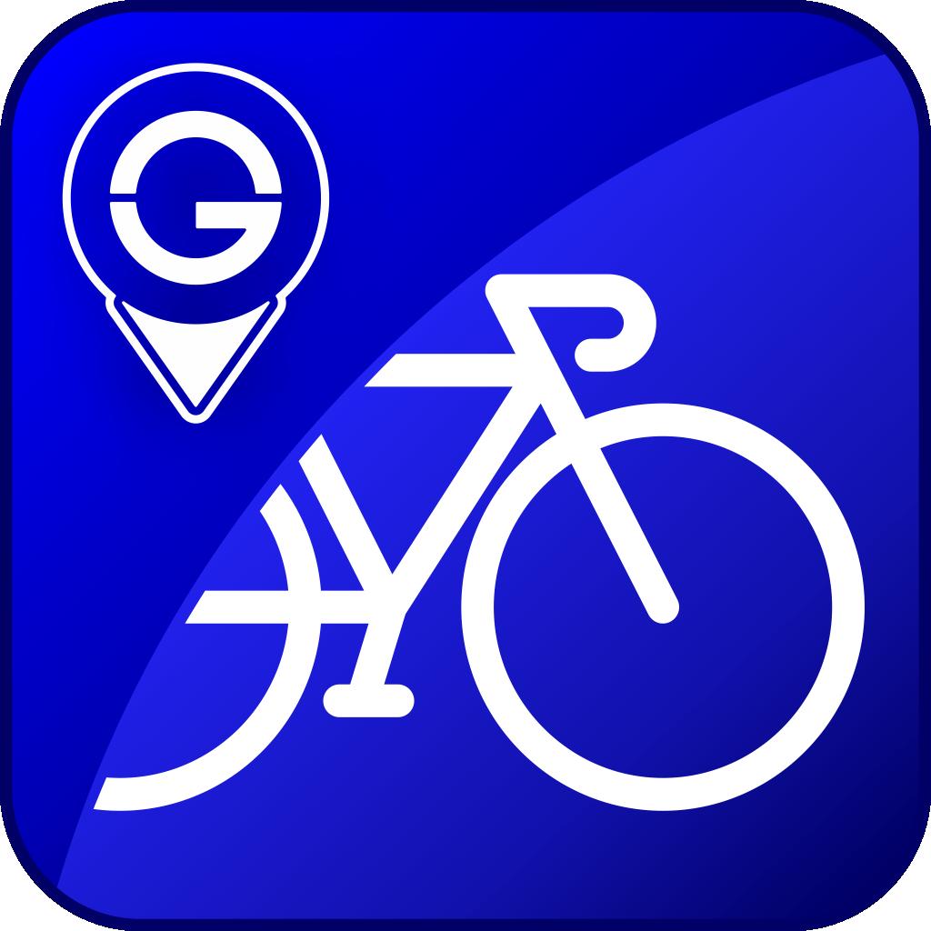 In Giro Con La Bici